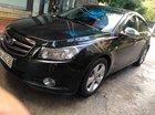 Chính chủ bán Daewoo Lacetti 2009, màu đen, nhập khẩu nguyên chiếc