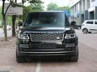LandRover Range Rover Autobiography LWB 5.0 2019