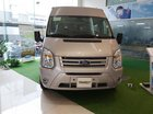 Ford Transit SVP 2019 705tr, giao ngay