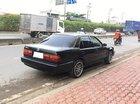 Bán Honda Accord đời 1990, màu đen, nhập khẩu, giá chỉ 50 triệu