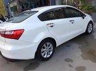 Cần bán lại xe Kia Rio đời 2016, màu trắng, nhập khẩu chính chủ