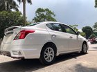 Cần bán Nissan Sunny XT Premium sản xuất năm 2019, màu trắng