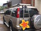 Bán ô tô Ford Everest 2.5L 4x2 MT năm sản xuất 2008