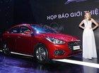Bán Hyundai Accent 2019, giá sốc ưu đãi khủng - Lh: 0911640088