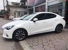 Bán Mazda 2 đời 2019, màu trắng, nhập khẩu nguyên chiếc, giá chỉ 494 triệu
