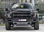 Bán siêu bán tải Ford F150 Raptor SX 2019, LH 094.539.2468 Ms Hương xe giao ngay