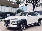 Cần bán xe Hyundai Kona sản xuất 2019, màu trắng nguyên chiếc, giá chỉ 705 triệu đồng