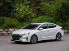 Hyundai Elantra ưu đãi lên đến 20tr, giá sốc - LH ngay HOÀI BẢO 0911.64.00.88