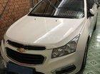 Cần bán lại xe Chevrolet Cruze năm 2015, màu trắng, xe nhập