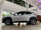 Bán Hyundai Kona sản xuất năm 2019, chỉ 180 triệu nhận xe ngay