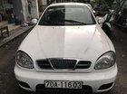 Xe Daewoo Lanos đời 2003, màu trắng, nhập khẩu, giá tốt