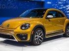 Volkswagen Beetle Dune  Nhiều ưu Đãi Cực Lớn Vay 80%