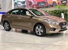 Hyundai Accent 1.4MT 2019 giá tốt tại TPHCM