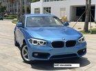 BMW 1 Series đời 2018  nhập khẩu nguyên chiếc , hỗ trợ 50% thuế trước bạ,thủ tục nhanh gọn, giao xe tận nhà