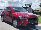 Mazda 2 giá tốt, LH Nguyễn Thắng 0389699089