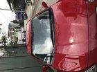 Bán xe hyundai acent 2012 1.4 MT korea