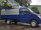 Bán trả góp xe tải Kenbo tại Hưng Yên