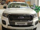 Ford ranger wildtrak giảm ngay 55 triệu tiền mặt và tặng nhiều phụ kiện