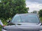 Bán xe cũ Audi Q5 năm sản xuất 2016