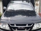 Cần bán xe Isuzu Hi lander năm 2005 xe gia đình, 240 triệu