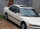 Cần bán xe Honda Accord năm sản xuất 1992, màu trắng, xe nhập