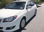 Bán ô tô Hyundai Avante đời 2015, màu trắng còn mới, 355 triệu