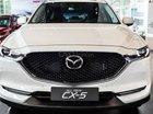 Ưu đãi lên đến 100 triệu - Mazda CX-5 2.0 Deluxe - Biên Hòa - Nguyệt 0943342722