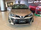 Toyota Thái Hòa Từ Liêm - Bán Vios G 2019 giá cực tốt, nhiều quà tặng - LH 0975.882.16