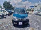Bán xe Thaco Towner Towner 990 tải 990 kg thùng 2,6m đời 2019, LH 0902758428