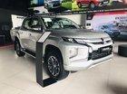 [HOT] Mitsubishi Triton, tặng phiếu nhiên liệu 1000 lít và bảo hiểm thân vỏ