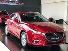 Bán Mazda 3 sản xuất 2019, màu đỏ giá cạnh tranh