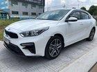 Bán Kia Cerato sản xuất 2019, màu trắng, xe nhập chính chủ