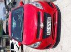 Cần bán xe Chevrolet Spark sản xuất năm 2015, màu đỏ, xe nhập chính chủ, giá chỉ 192 triệu