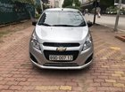 Bán Chevrolet Spark Van 2014 nhập khẩu nguyên chiếc