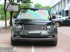 Bán LandRover Range Rover SVAutobiography LWB 5.0 2016