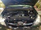 Bán ô tô Toyota Innova đời 2006 G, zin