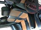 bán mercedes sản xuất 2005,màu bạc,xe nhập