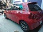 Bán xe Toyota Yaris đời 2013, màu đỏ, nhập khẩu, giá chỉ 545 triệu
