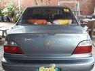 Bán xe Daewoo Cielo đời 1997, nhập khẩu