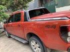 Bán Ford Ranger năm sản xuất 2014, 575 triệu