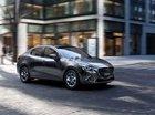 Bán ô tô Mazda 2 năm sản xuất 2019, màu xám, 496 triệu