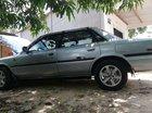 Bán Toyota Camry 1987, màu xám, nhập khẩu, 76 triệu