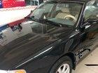 Bán Toyota Camry LE 2.2 AT đời 1992, nhập khẩu, chính chủ