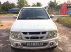 Bán ô tô Isuzu Hi lander đời 2006, màu bạc, 250 triệu