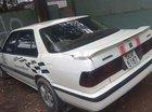 Cần bán xe Honda Accord 1988, màu trắng, xe nhập giá cạnh tranh