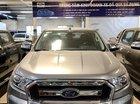 Bán Ford Ranger XLT 4x4 MT 2016, xe bán tại hãng Ford An Lạc BH 01 năm
