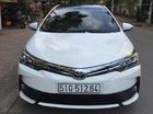 Cần bán Toyota Corolla Altis đời 2017 số tự động, liên hệ 0917174050 - 0913715808 Thanh