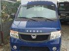 Đại lý xe tải Kenbo Thanh Hóa bán xe tải Kenbo 990kg giá rẻ nhất toàn quốc