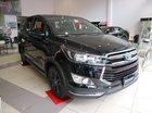 Toyota Innova Venturer 2019 xe giao ngay