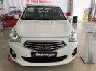 Bán xe Mitsubishi Attrage MT Eco 2019, siêu tiết kiệm 4l/100km, xe nhập, LH: 0935.782.728